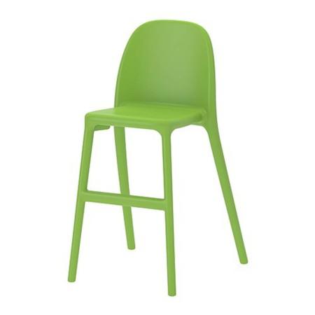 เก้าอี้เด็กอรูบัน