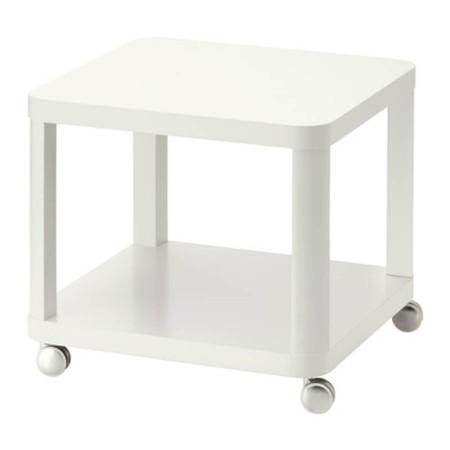 โต๊ะข้างมีล้อเลื่อน ทิงบี